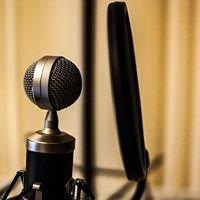 Instytut Poznawczo-Zakaźnych Czynników Dźwiękowych