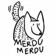 Merdu-Merdu