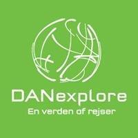 DANexplore