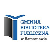 Gminna Biblioteka Publiczna  w Samsonowie