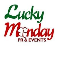 Lucky Monday PR&Events