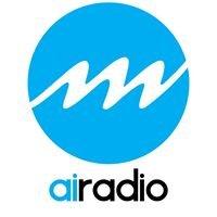 AiRadio - Ariano Irpino Radio