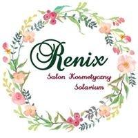 Salon Kosmetyczny RENIX