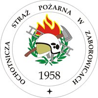 OSP KSRG Zaborowice