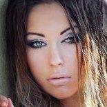 Oleander Models Agency