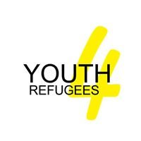 Youth for Refugees