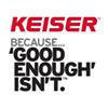 Keiser UK Ltd