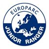 Europarc Junior Ranger Programme