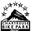 Chartreuse Bike Park