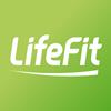 LifeFit Gesundheits - Sport & Fitnesspark