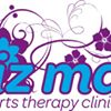 Liz May Sports Therapy Clinic