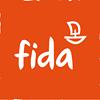 Fida International ry