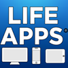 LifeApps Inc.