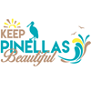 Keep Pinellas Beautiful