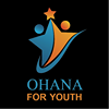 Ohana For Youth