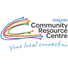 Walpole Community Resource Centre