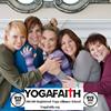 YOGA FAITH