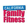 California Family Fitness thumb