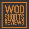 WOD Shorts Reviews