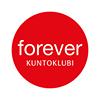 Foreverclub