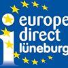 Europe Direct Lüneburg