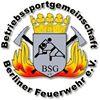 BSG Berliner Feuerwehr e.V. Judo / Ju Jutsu
