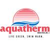 Aquatherm Solar Pool Heaters
