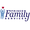Frisco Family Services