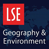LSE Geography & Environment