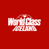 World Class Iceland