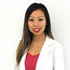 Dr. Rachel Vong, ND