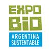 ExpoBio Argentina Sustentable thumb