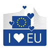 Europe Direct   Baranya Megyei Európai Információs Pont