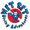 Wet Set Diving and Snorkeling Adventures