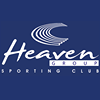 Heaven Group - Sporting Club