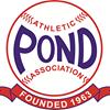 Pond Athletic Association