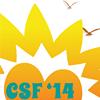 California Spirit Festival