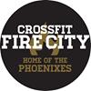 CrossFit Fire City