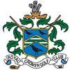 Royal Cromer Golf Club