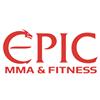 EpicMMAClub