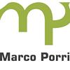 Marco Porri Architetto