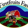 Firstfruits Farm Of South Carolina