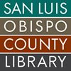 County of San Luis Obispo Public Libraries