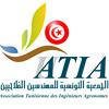 ATIA Association Tunisienne des Ingénieurs Agronomes