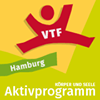 VTF-Aktivprogramm