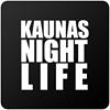 Kaunas Nightlife