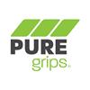PURE Grips thumb