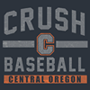 Crush Baseball Club
