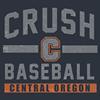 Crush Baseball Club