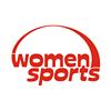Women Sports Stuttgart - Frauen Fitness & Spa